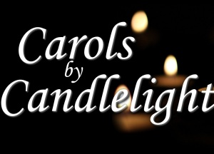 Carols by candlelight 2013 small